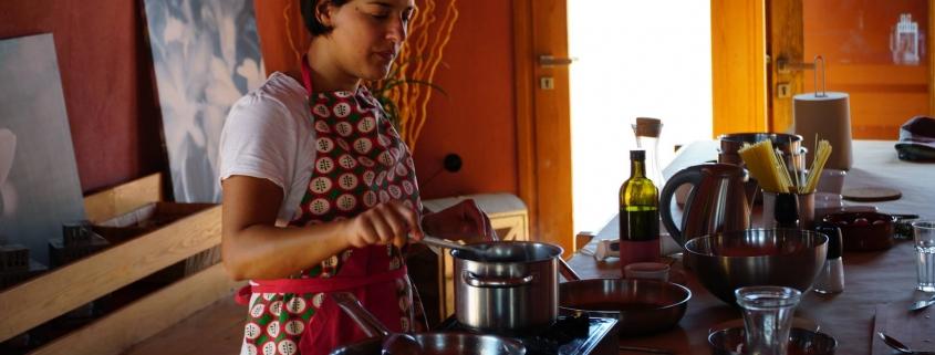 eumelia farm culinary tour