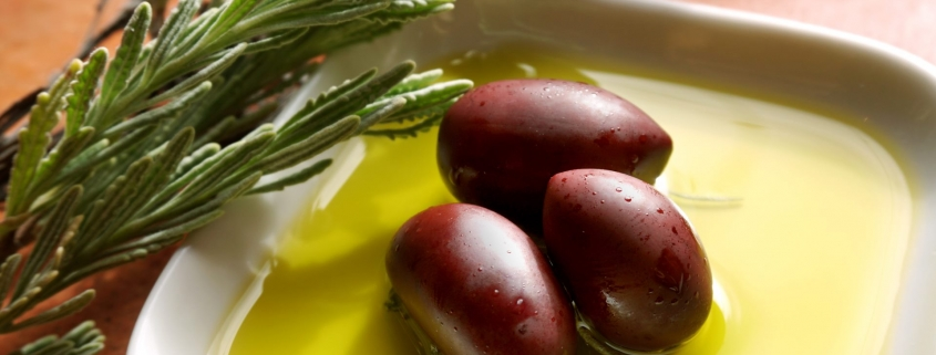 eumelia farm kalamata olives in olive oil