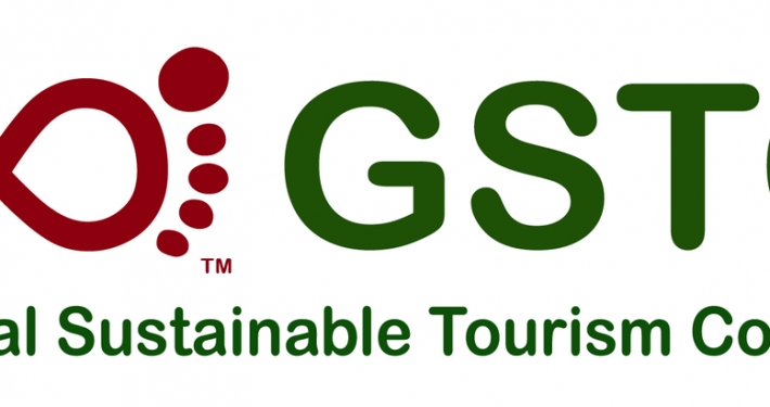 eumelia certified soustanable tourism hotel accommodation GSTC